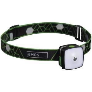 EMOS P3535 LED