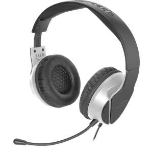 Speedlink SL-460310-BK Hadow pre PS4/PS5/Xbox One/Xbox Series čierny