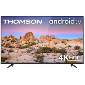 THOMSON 65UG6400