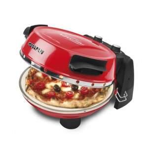 G3FERRARI G10032 Napoletana, Pizza rúra1