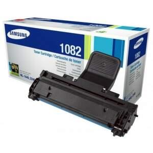 SAMSUNG MLT-D1082S/ELS, BLACK toner k ML-1640