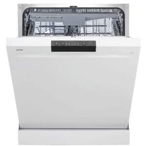 Gorenje GS620C10W, Umývačka riadu