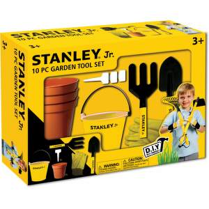 STANLEY JR SG003-10-SY