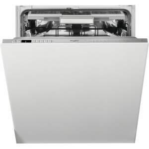 Whirlpool WIO 3T133 PLE, Vstavaná umývačka riadu