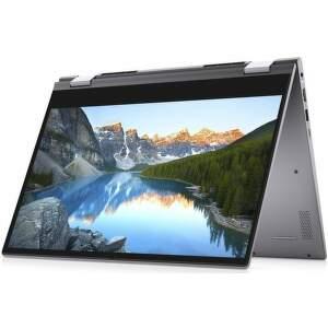 Dell Inspiron 14-5406 (5406-24855) strieborný