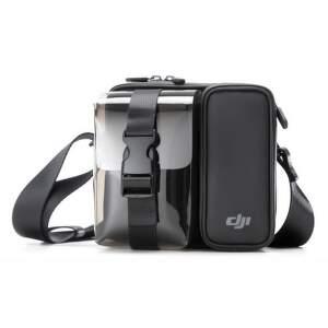 DJI Mavic Mini Bag