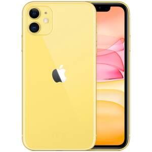 renewd-obnoveny-iphone-11-64-gb-yellow-zlty