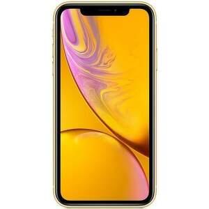 renewd-obnoveny-iphone-xr-64-gb-yellow-zlty