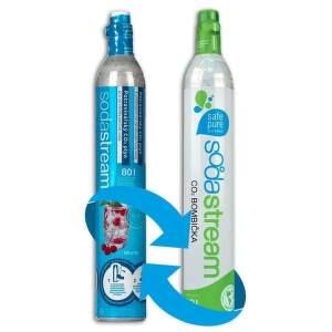 Sodastream.0