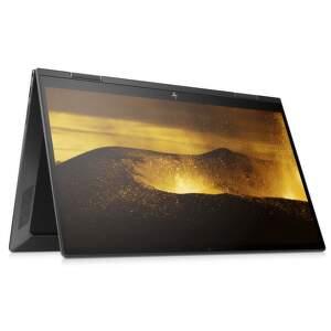HP Envy x360 15-ed1003nc 31C88EA čierny