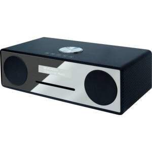 SOUNDMASTER DAB950CA