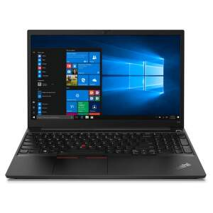 Lenovo ThinkPad E15 Gen 2 20TD002MCK černý