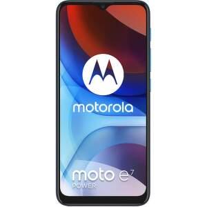 Motorola E7 Power modrý(2)