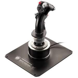 Thrustmaster Hotas Warthog Flight Stick pre PC