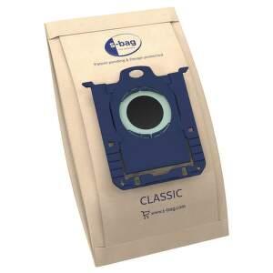 ELECTROLUX E200S CLASSIC S-BAG.0