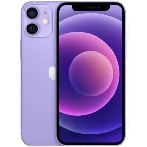 iPhone12_mini_Purple_PDP_Image_2__WWEN
