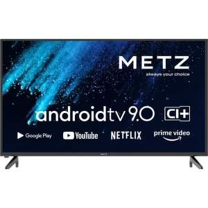 Metz 42MTC6000