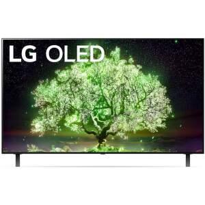 LG OLED48A1