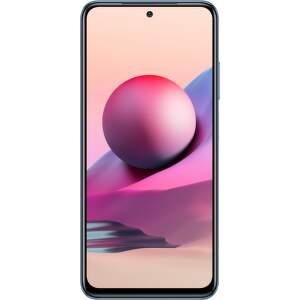 xiaomi-redmi-note-10s-128-gb-modry-smartfon