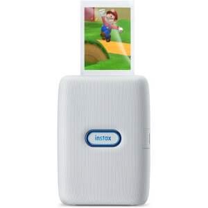 Fujifilm instax Mini Link Special Edition pre Nintendo Switch