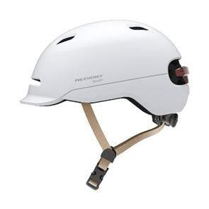 Vivax MS Energy MSH-20S smart helma biela M