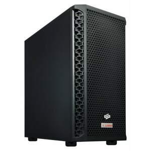HAL3000 MEGA Gamer ProS (1)