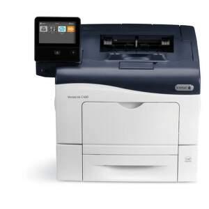 Xerox VersaLink C400 biela