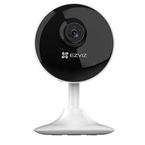 EZVIZ C1C-B IP kamera.1