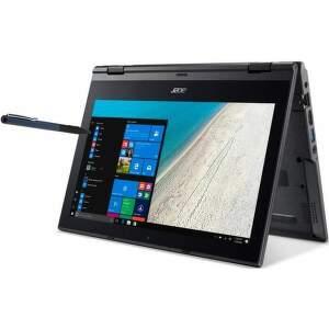 Acer TravelMate B1 NX.VHUEC (1)