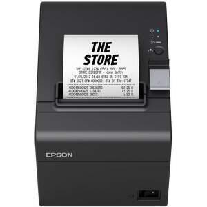 Epson TM-T20III (012)