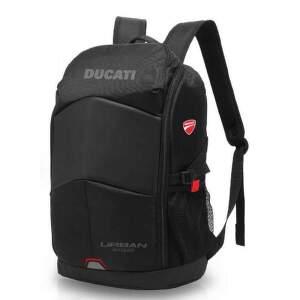 Ducati Urban batoh