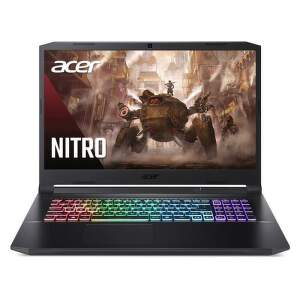 Acer Nitro 5 2021 AN517-41-R51M (NH.QASEC.004) čierny