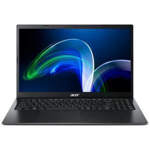 Acer Extensa EX215-54 (NX.EGJEC.001) čierny