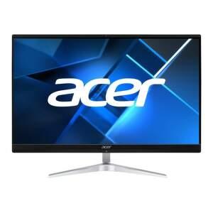 Acer Veriton Z EZ2740G (DQ.VULEC.001) strieborno-čierny