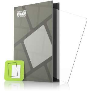 Tempered Glass Protector Galaxy Tab S6 Lite
