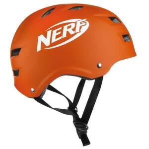 Spokey Hasbro Ninja Nerf orange (1)