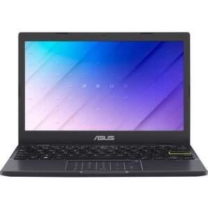 ASUS E210MA-GJ204TS čierny