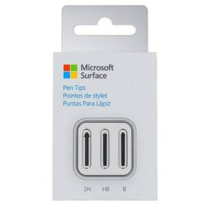 Microsoft Tip Kit v2 náhradné hroty pre Surface Pen