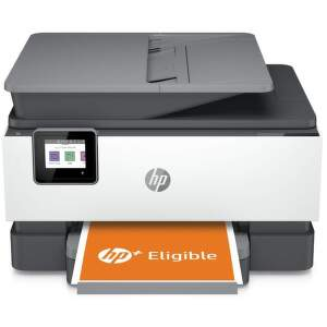 HP OfficeJet Pro 9012e All-in-One s HP Instant Ink