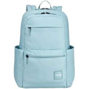 Case Logic Uplink 26L Arona Blue (CL-CCAM3116AB) modrý