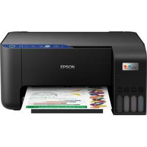 Epson EcoTank L3251