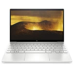 HP Envy 13-ba1003nc (31C85EA) strieborný (1)