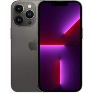 iPhone_13_Pro_Graphite_PDP_Image_Position-1A__WWEN