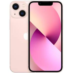 iPhone_13_mini_Pink_PDP_Image_Position-1A__WWEN