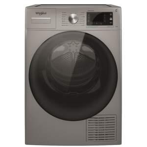 Whirlpool W7 D93SB EE