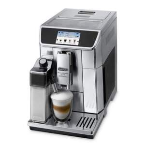 De'Longhi ECAM 650.85 MS Primadonna Elite Experience.1