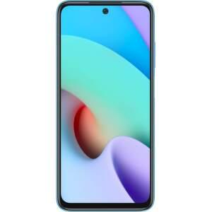 Xiaomi Redmi 10 64GB modrý