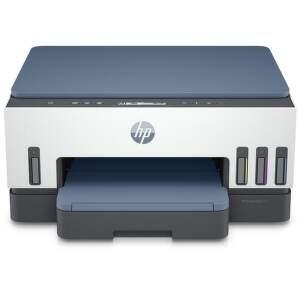 HP Smart Tank Wireless 675