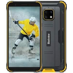 iget-gbv-4900-zlty-smartfon