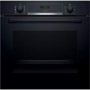 Bosch HRA534EB0 1 (2)
